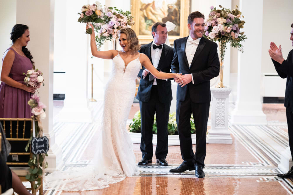 Ashley-Mike-24-Lightner-Museum-St-Augustine-Wedding-Photographer-Stout-Studios