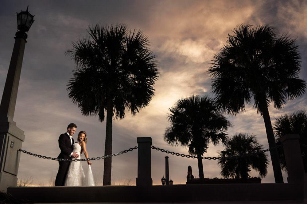 Ashley-Mike-29-Lightner-Museum-St-Augustine-Wedding-Photographer-Stout-Studios