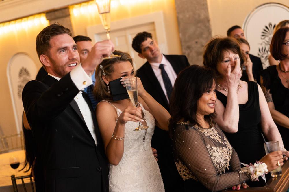 Ashley-Mike-35-Lightner-Museum-St-Augustine-Wedding-Photographer-Stout-Studios