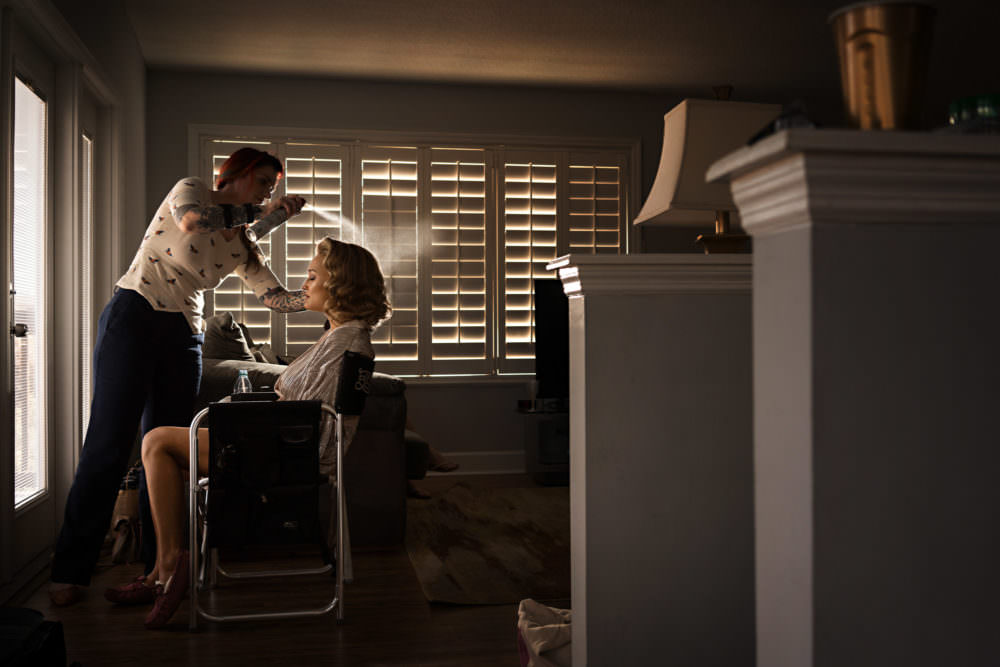 Ashley-Mike-4-Lightner-Museum-St-Augustine-Wedding-Photographer-Stout-Studios