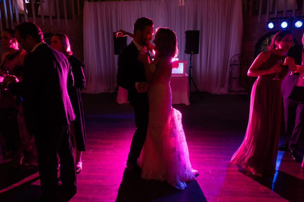 Ashley-Mike-40-Lightner-Museum-St-Augustine-Wedding-Photographer-Stout-Studios