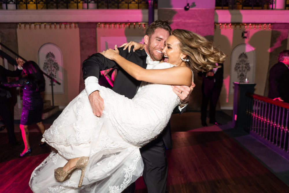 Ashley-Mike-45-Lightner-Museum-St-Augustine-Wedding-Photographer-Stout-Studios