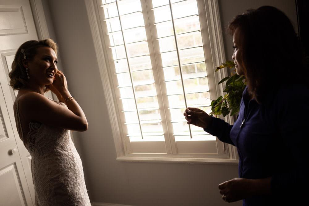Ashley-Mike-5-Lightner-Museum-St-Augustine-Wedding-Photographer-Stout-Studios