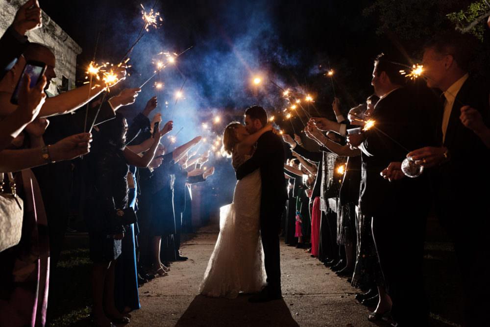 Ashley-Mike-52-Lightner-Museum-St-Augustine-Wedding-Photographer-Stout-Studios