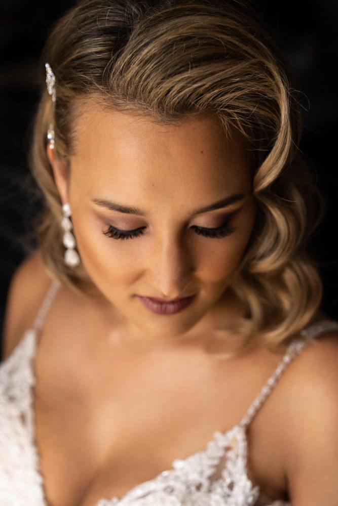 Ashley-Mike-6-Lightner-Museum-St-Augustine-Wedding-Photographer-Stout-Studios