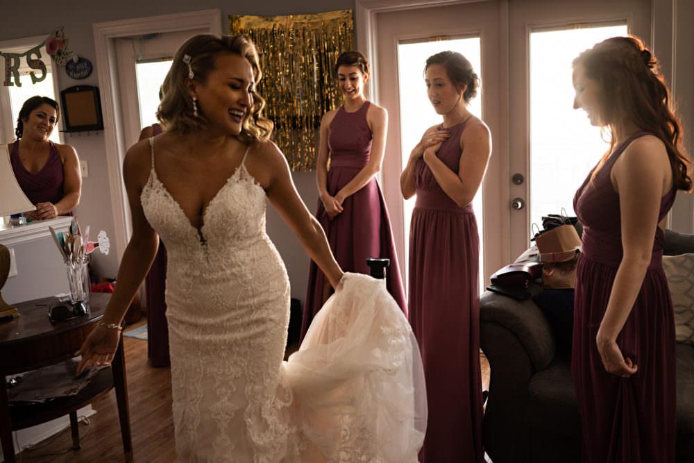 Ashley-Mike-7-Lightner-Museum-St-Augustine-Wedding-Photographer-Stout-Studios
