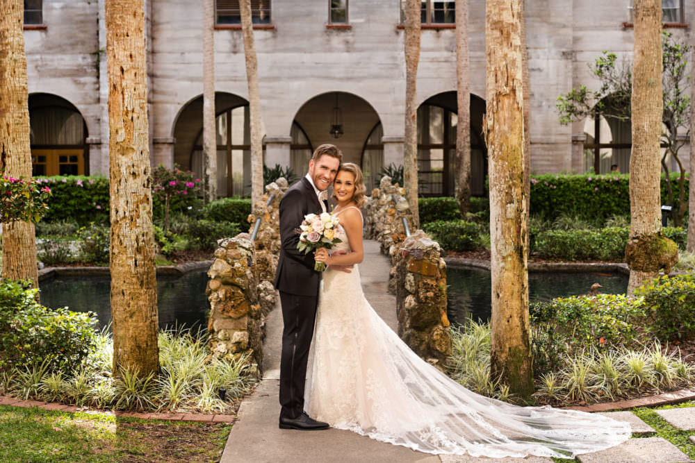 Ashley-Mike-8-Lightner-Museum-St-Augustine-Wedding-Photographer-Stout-Studios