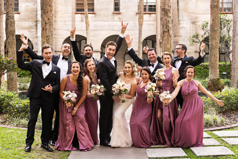 Ashley-Mike-9-Lightner-Museum-St-Augustine-Wedding-Photographer-Stout-Studios