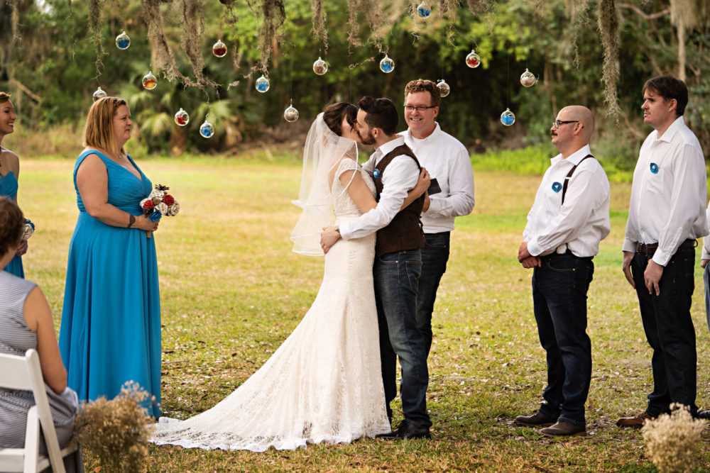 Darlene-Tim-18-Mandarin-Community-Club-Jacksonville-Wedding-Photographer-Stout-Studios