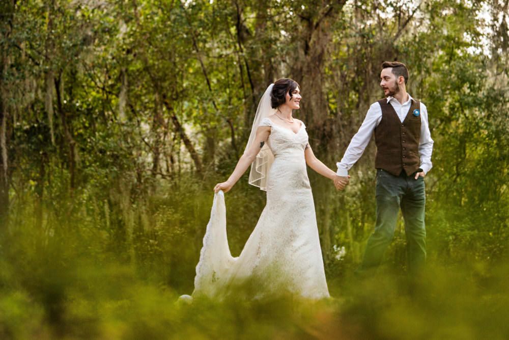 Darlene-Tim-8-Mandarin-Community-Club-Jacksonville-Wedding-Photographer-Stout-Studios