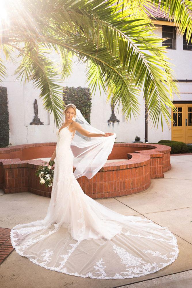 Faith-Fred-3-The-Lightner-Museum-St-Augustine-Wedding-Photographer-Stout-Studios