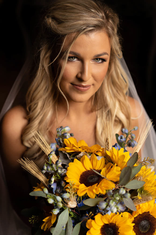 Kailee-Casey-1-Diamond-D-Ranch-Jacksonville-Wedding-Photograher-Stout-Studios