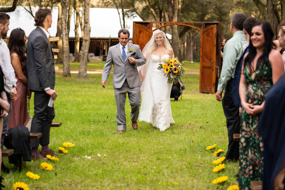 Kailee-Casey-11-Diamond-D-Ranch-Jacksonville-Wedding-Photograher-Stout-Studios