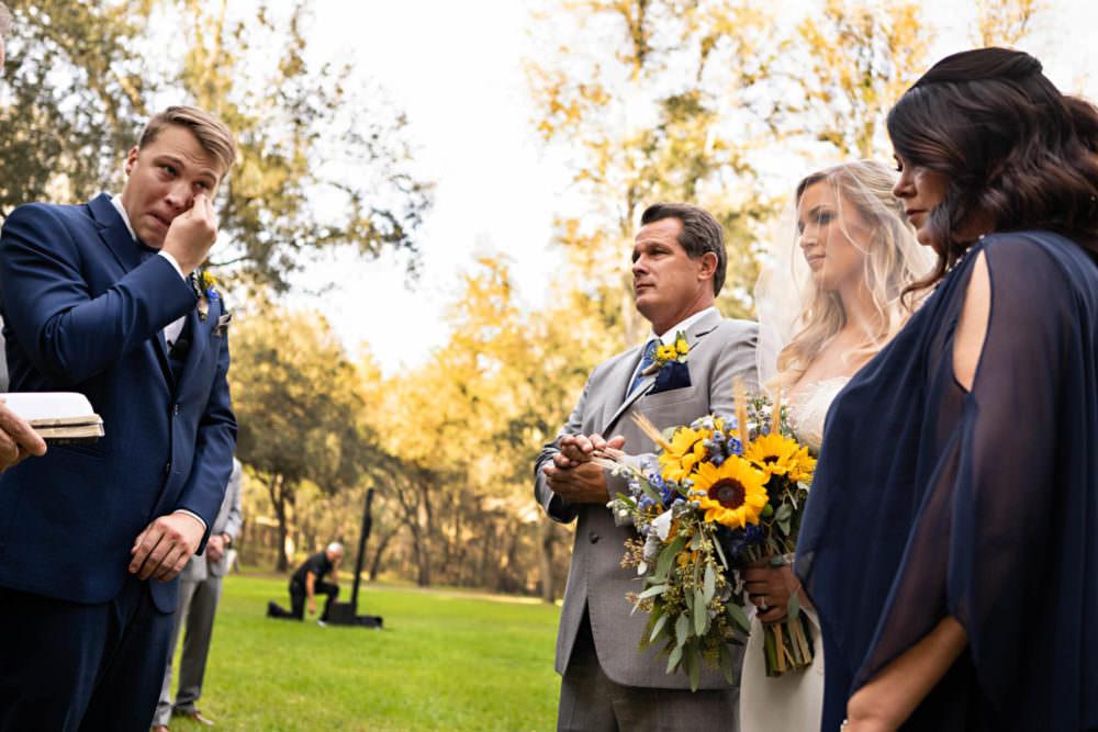 Kailee-Casey-13-Diamond-D-Ranch-Jacksonville-Wedding-Photograher-Stout-Studios