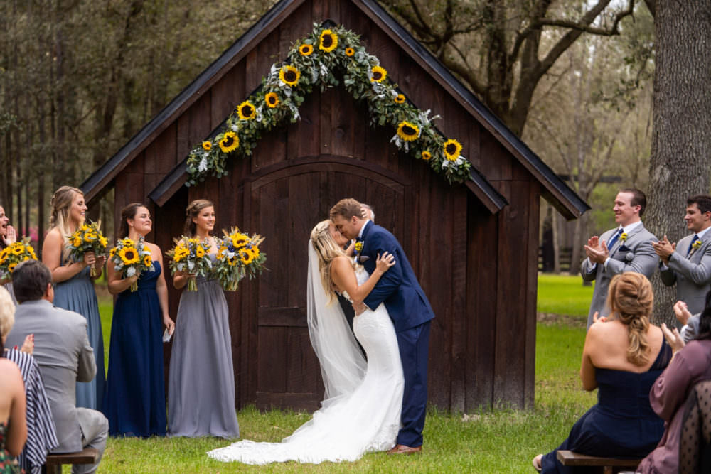 Kailee-Casey-18-Diamond-D-Ranch-Jacksonville-Wedding-Photograher-Stout-Studios