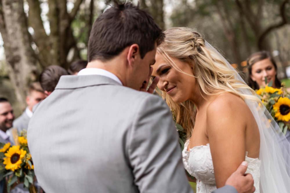 Kailee-Casey-22-Diamond-D-Ranch-Jacksonville-Wedding-Photograher-Stout-Studios