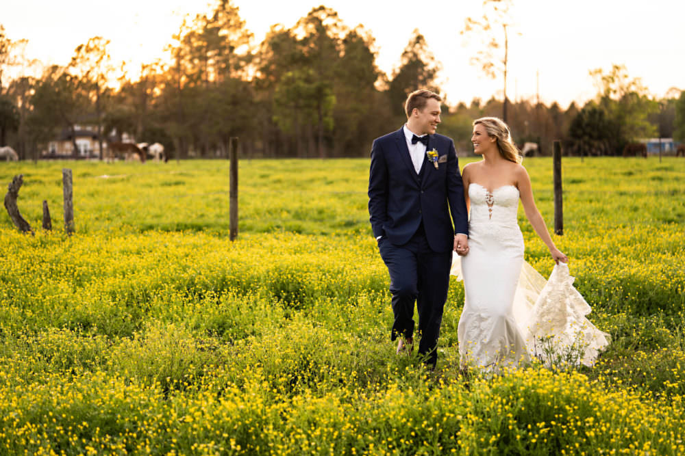 Kailee-Casey-33-Diamond-D-Ranch-Jacksonville-Wedding-Photograher-Stout-Studios