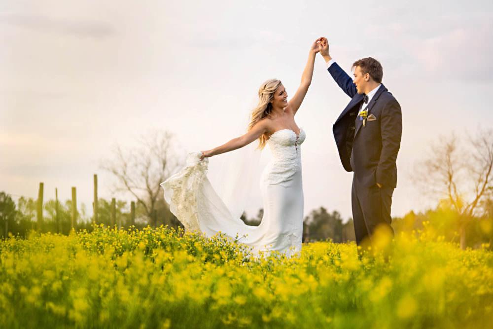 Kailee-Casey-35-Diamond-D-Ranch-Jacksonville-Wedding-Photograher-Stout-Studios