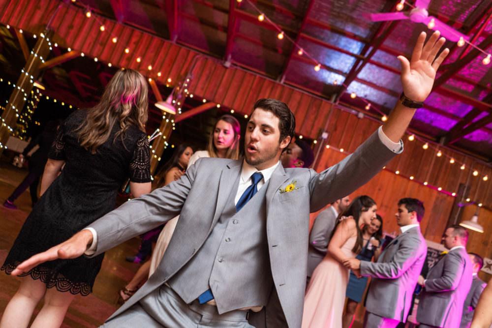 Kailee-Casey-42-Diamond-D-Ranch-Jacksonville-Wedding-Photograher-Stout-Studios