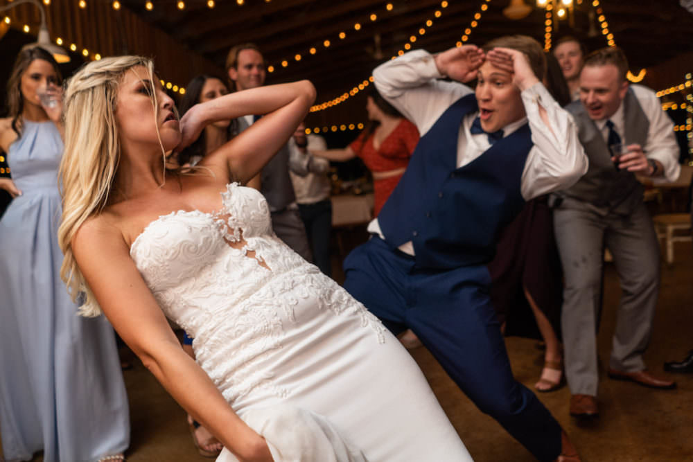Kailee-Casey-46-Diamond-D-Ranch-Jacksonville-Wedding-Photograher-Stout-Studios