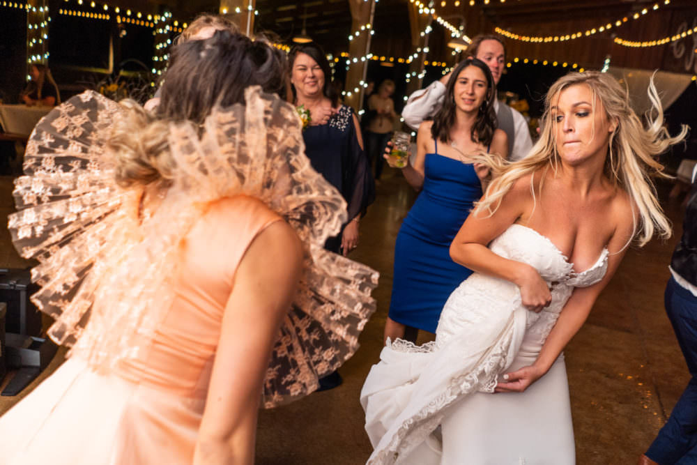 Kailee-Casey-47-Diamond-D-Ranch-Jacksonville-Wedding-Photograher-Stout-Studios