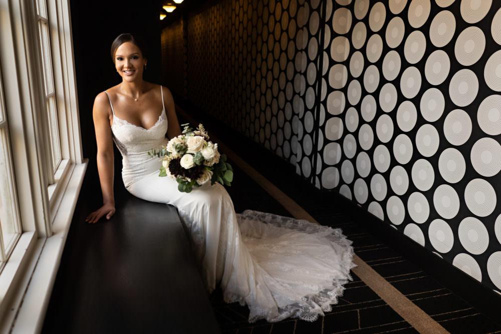 Nina-Jacob-18-New-Orleans-Wedding-Photographer-Stout-Studios
