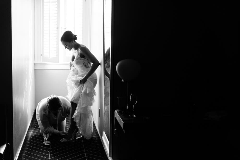 Nina-Jacob-2-New-Orleans-Wedding-Photographer-Stout-Studios