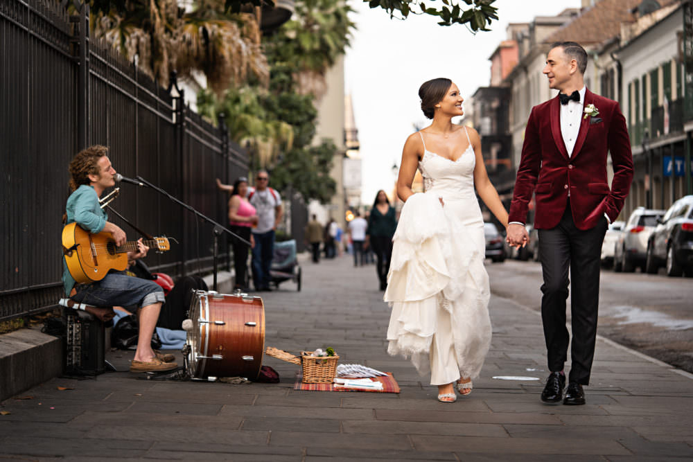 Nina-Jacob-29-New-Orleans-Wedding-Photographer-Stout-Studios