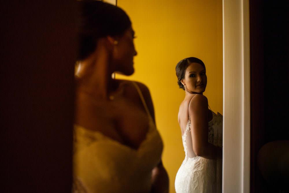 Nina-Jacob-3-New-Orleans-Wedding-Photographer-Stout-Studios