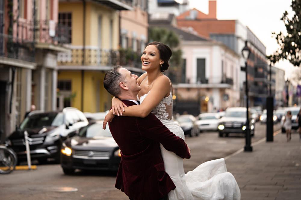 Nina-Jacob-32-New-Orleans-Wedding-Photographer-Stout-Studios