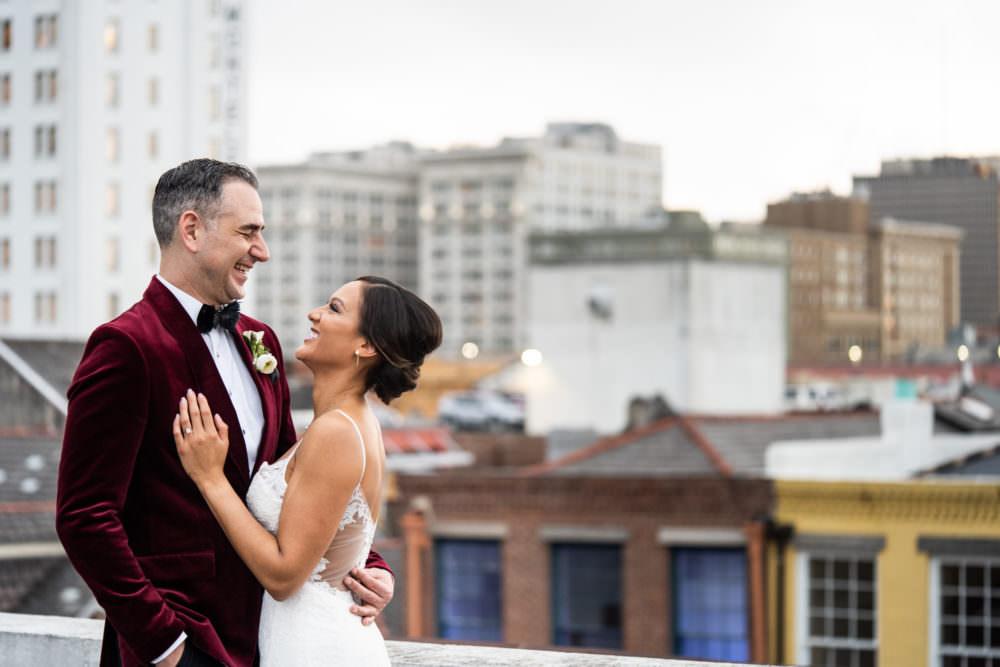Nina-Jacob-34-New-Orleans-Wedding-Photographer-Stout-Studios