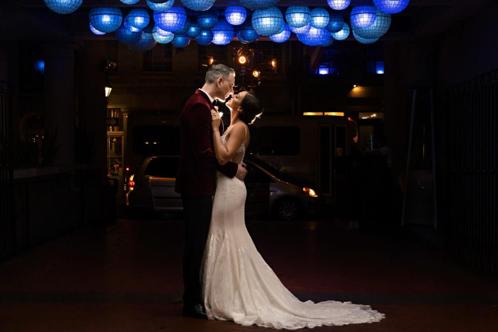 Nina-Jacob-39-New-Orleans-Wedding-Photographer-Stout-Studios