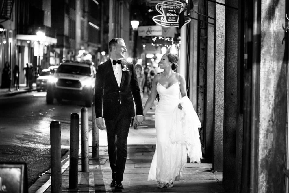 Nina-Jacob-44-New-Orleans-Wedding-Photographer-Stout-Studios