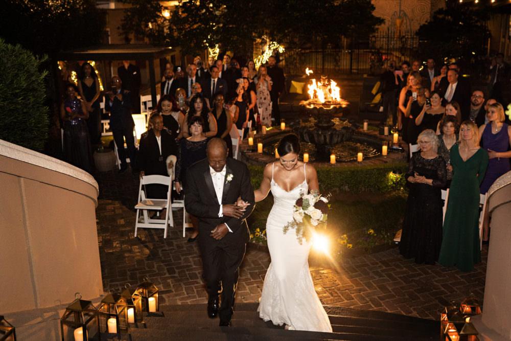 Nina-Jacob-47-New-Orleans-Wedding-Photographer-Stout-Studios