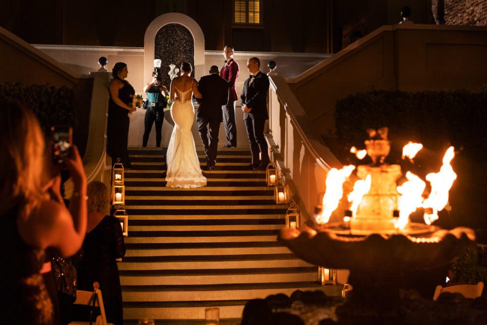 Nina-Jacob-49-New-Orleans-Wedding-Photographer-Stout-Studios