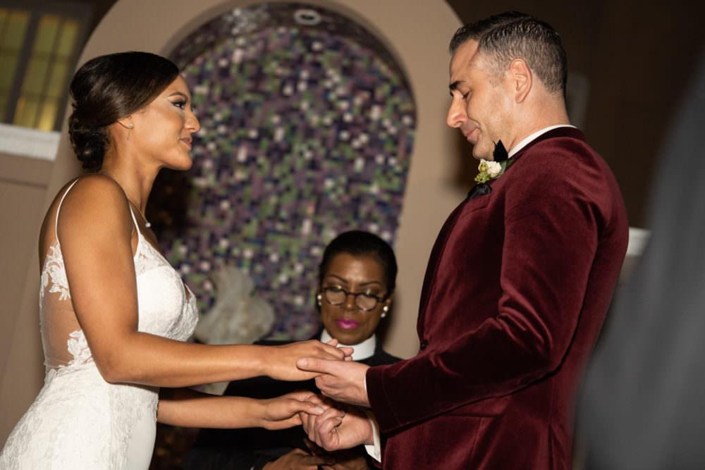 Nina-Jacob-51-New-Orleans-Wedding-Photographer-Stout-Studios