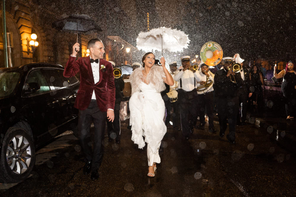 Nina-Jacob-52-New-Orleans-Wedding-Photographer-Stout-Studios