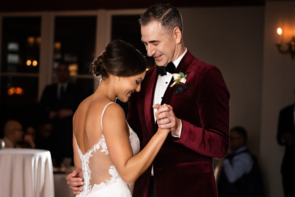 Nina-Jacob-58-New-Orleans-Wedding-Photographer-Stout-Studios