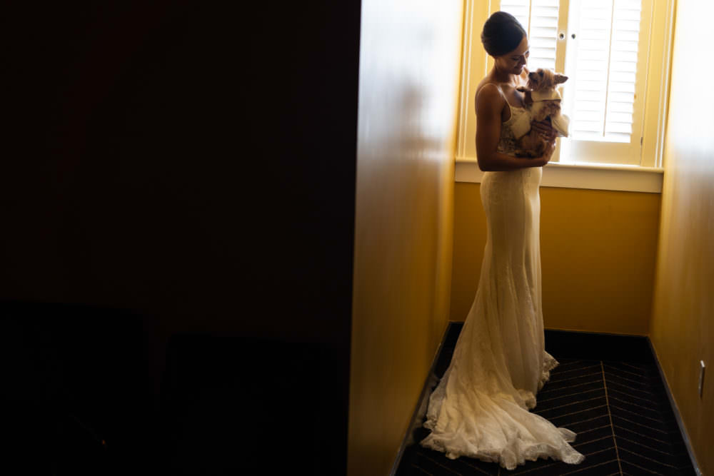 Nina-Jacob-6-New-Orleans-Wedding-Photographer-Stout-Studios