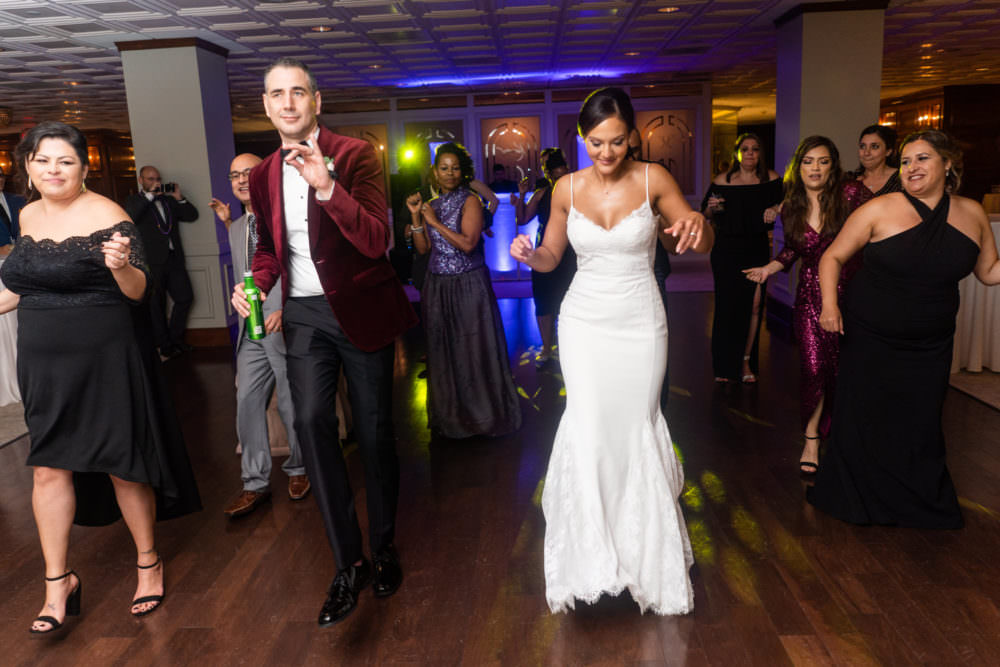 Nina-Jacob-61-New-Orleans-Wedding-Photographer-Stout-Studios