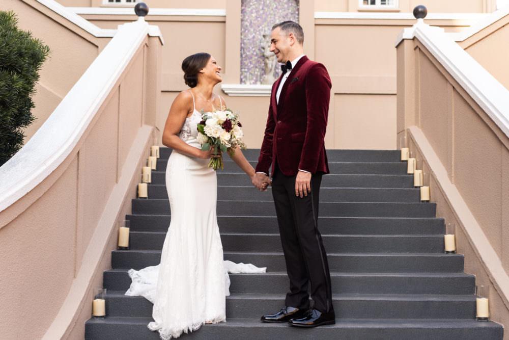 Nina-Jacob-9-New-Orleans-Wedding-Photographer-Stout-Studios