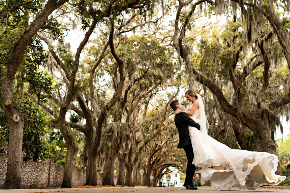 Shelby-Gerry-25-The-Treasury-On-The-Plaza-St-Augustine-Wedding-Photographer-Stout-Studios