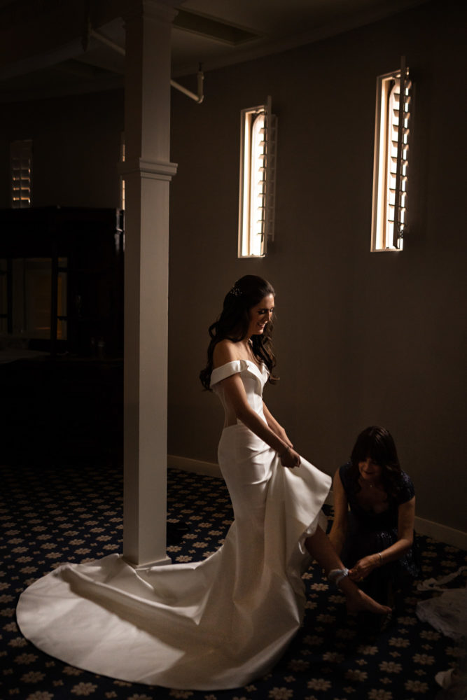 Taylor-Nick-1-The-Lightner-Museum-St-Augustine-Wedding-Photographer-Stout-Studios