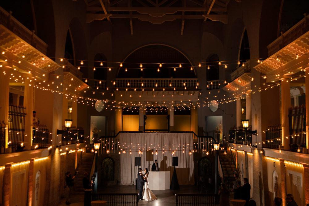 Taylor-Nick-14-The-Lightner-Museum-St-Augustine-Wedding-Photographer-Stout-Studios