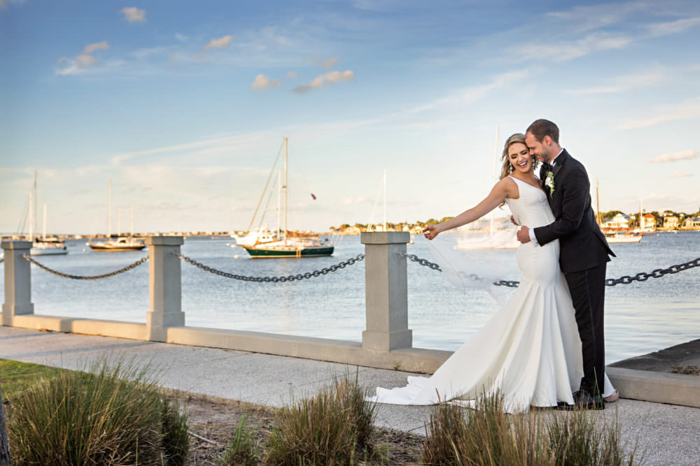 Allie-Russell-27-Lightner-Museum-St-Augustine-Wedding-Photographer-Stout-Studios