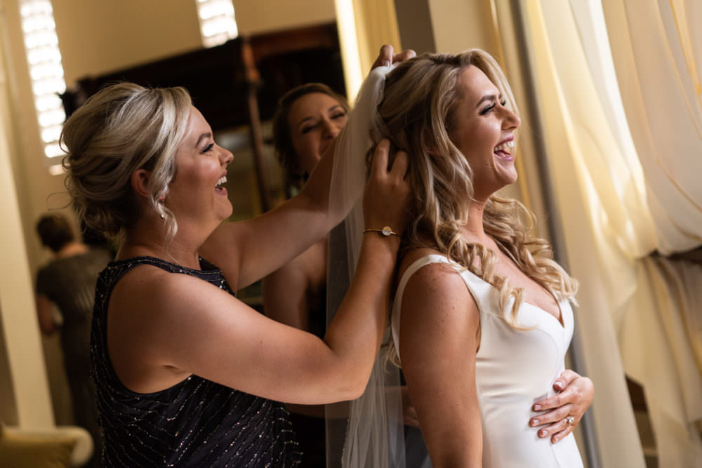 Allie-Russell-3-Lightner-Museum-St-Augustine-Wedding-Photographer-Stout-Studios