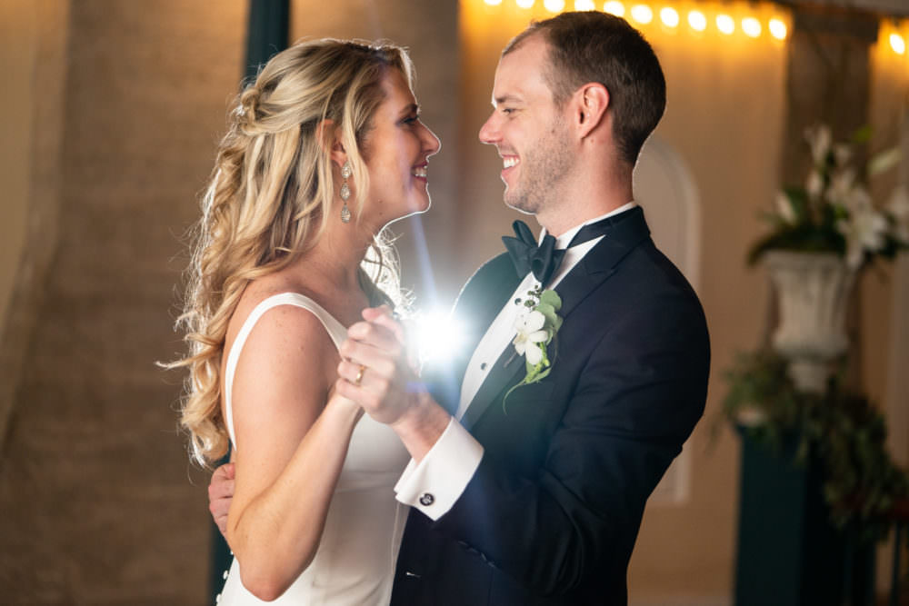 Allie-Russell-30-Lightner-Museum-St-Augustine-Wedding-Photographer-Stout-Studios
