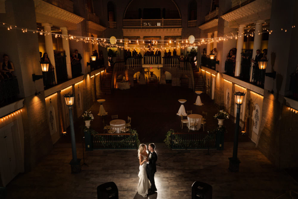 Allie-Russell-31-Lightner-Museum-St-Augustine-Wedding-Photographer-Stout-Studios