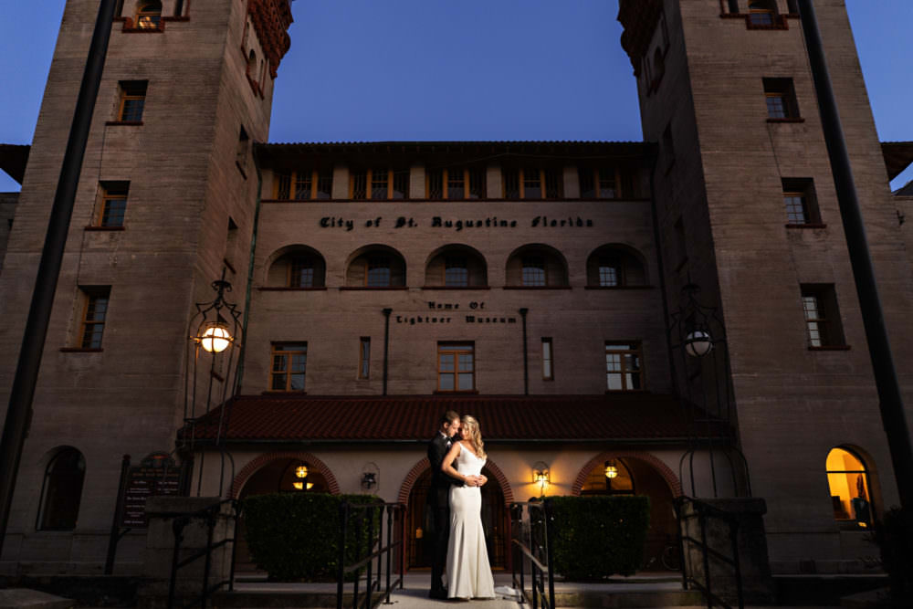 Allie-Russell-33-Lightner-Museum-St-Augustine-Wedding-Photographer-Stout-Studios