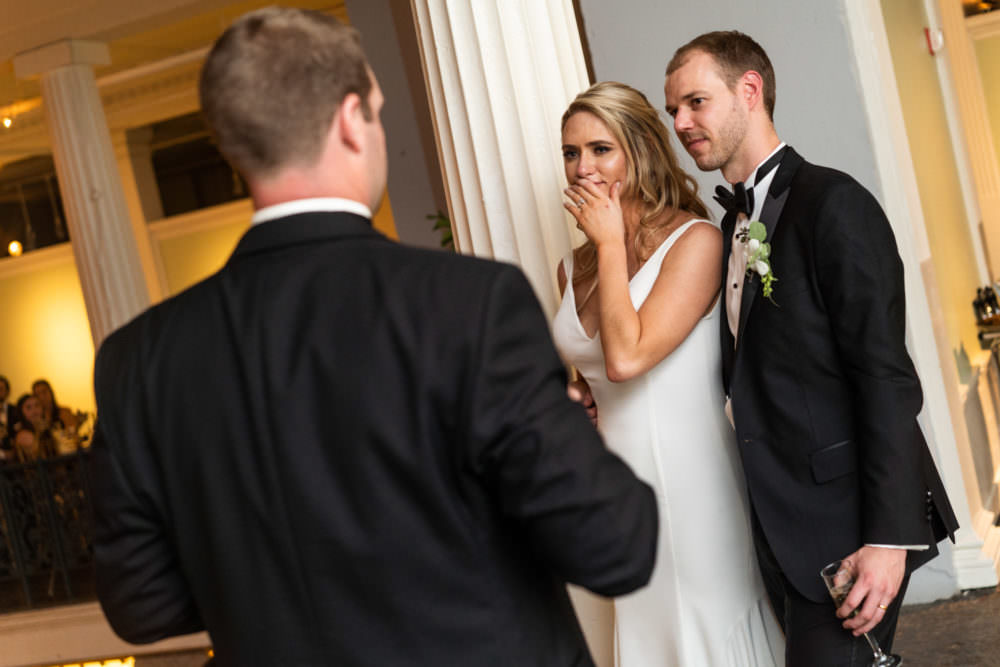 Allie-Russell-36-Lightner-Museum-St-Augustine-Wedding-Photographer-Stout-Studios